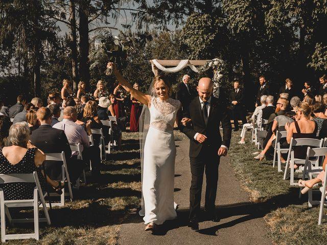 Rachael and Mark's wedding in Victoria, British Columbia 67