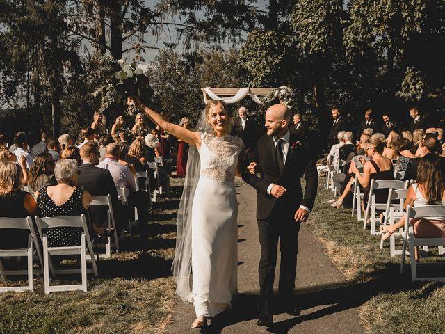 Rachael and Mark's wedding in Victoria, British Columbia 68