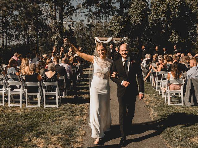 Rachael and Mark's wedding in Victoria, British Columbia 69