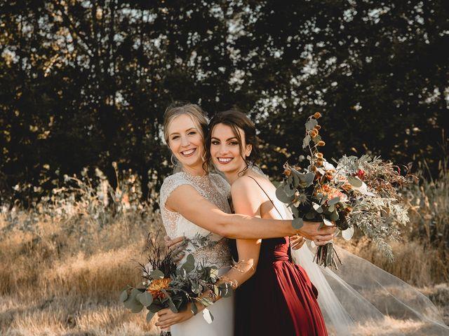 Rachael and Mark's wedding in Victoria, British Columbia 81