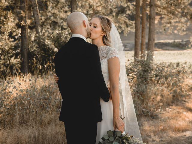 Rachael and Mark's wedding in Victoria, British Columbia 93