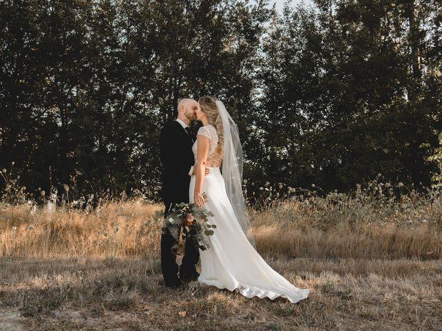 Rachael and Mark's wedding in Victoria, British Columbia 94