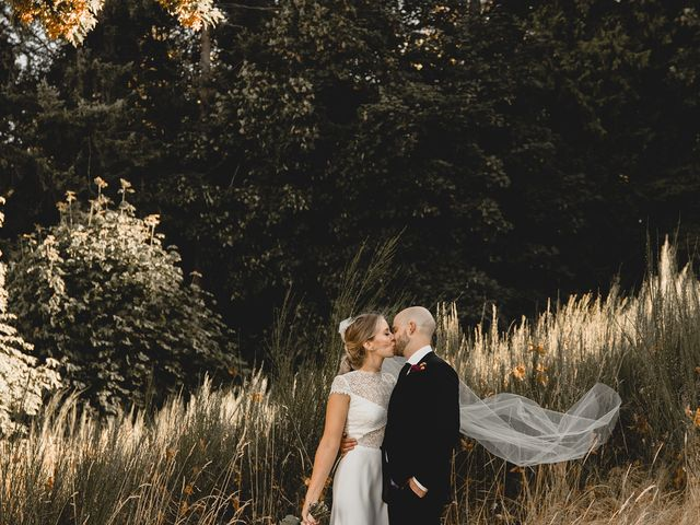 Rachael and Mark's wedding in Victoria, British Columbia 102