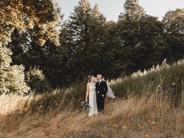 Rachael and Mark's wedding in Victoria, British Columbia 103