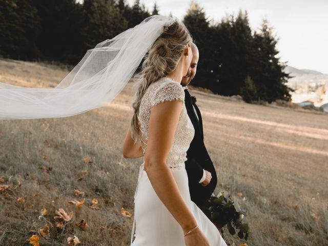 Rachael and Mark's wedding in Victoria, British Columbia 104