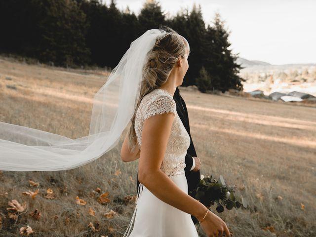 Rachael and Mark's wedding in Victoria, British Columbia 106