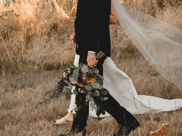 Rachael and Mark's wedding in Victoria, British Columbia 108