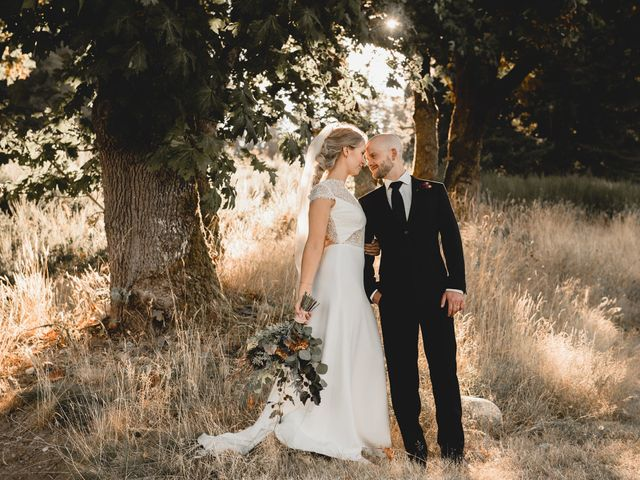 Rachael and Mark's wedding in Victoria, British Columbia 109