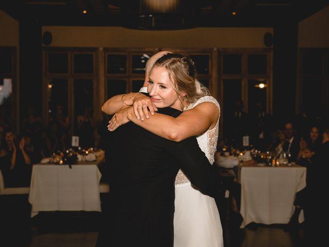 Rachael and Mark's wedding in Victoria, British Columbia 113