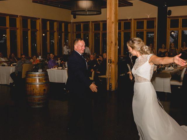 Rachael and Mark's wedding in Victoria, British Columbia 114