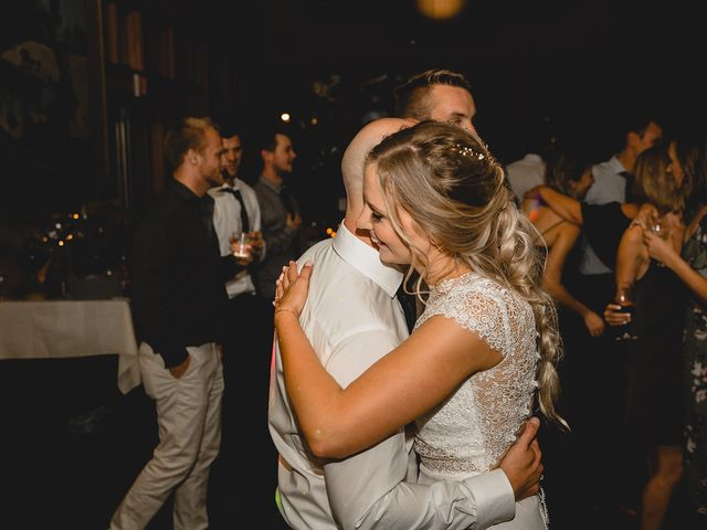 Rachael and Mark's wedding in Victoria, British Columbia 121