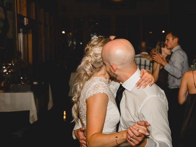 Rachael and Mark's wedding in Victoria, British Columbia 122
