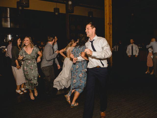 Rachael and Mark's wedding in Victoria, British Columbia 127