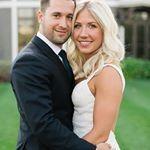 Stephen and Chantal's wedding in Cambridge, Ontario 8