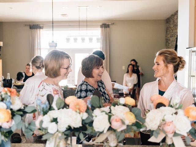 Jordan and Tara's wedding in Wallace, Nova Scotia 15