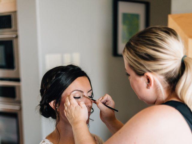 Jordan and Tara's wedding in Wallace, Nova Scotia 16