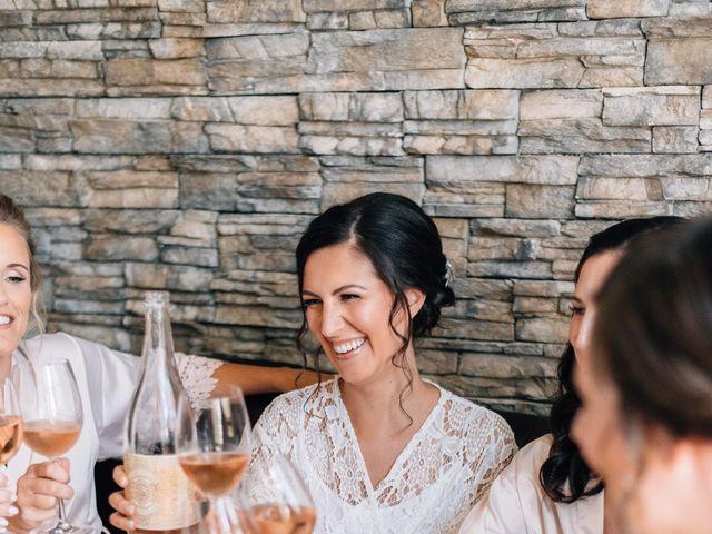Jordan and Tara's wedding in Wallace, Nova Scotia 22