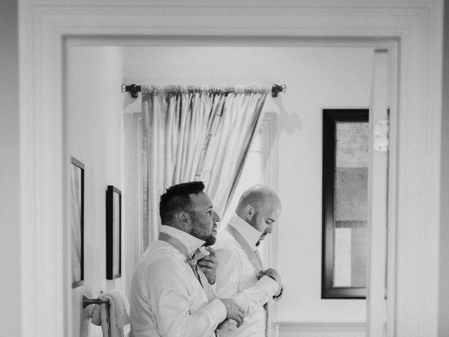 Jordan and Tara's wedding in Wallace, Nova Scotia 35