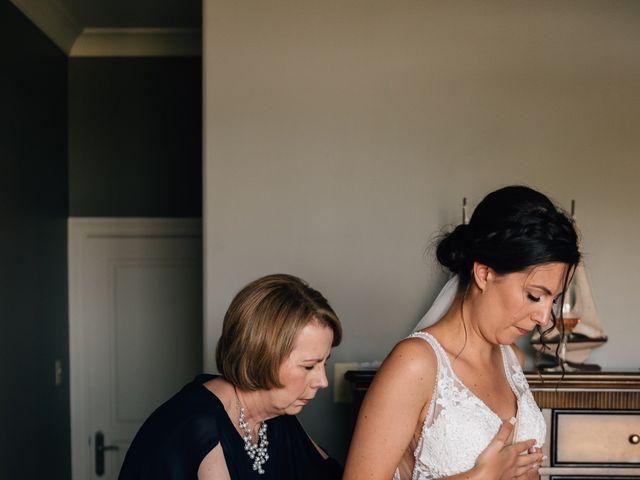 Jordan and Tara's wedding in Wallace, Nova Scotia 37