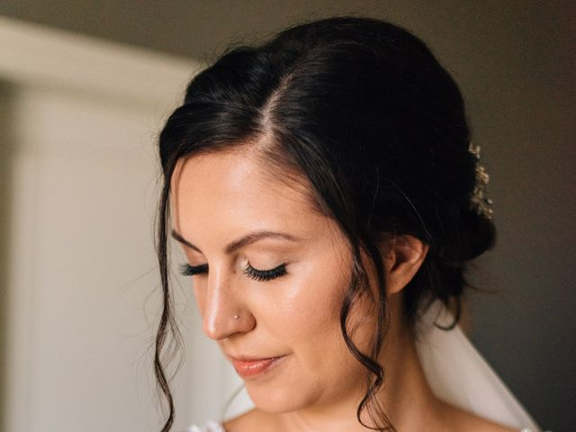 Jordan and Tara's wedding in Wallace, Nova Scotia 38