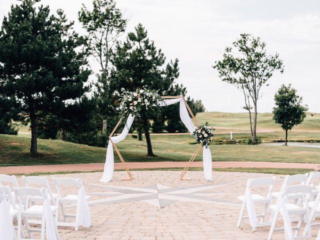 Jordan and Tara's wedding in Wallace, Nova Scotia 46