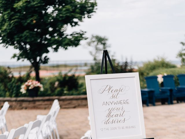 Jordan and Tara's wedding in Wallace, Nova Scotia 47
