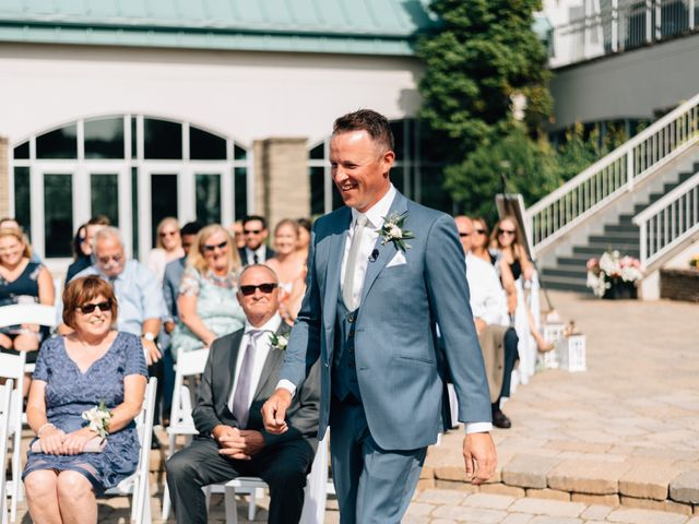 Jordan and Tara's wedding in Wallace, Nova Scotia 49
