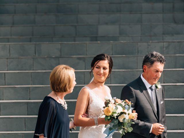 Jordan and Tara's wedding in Wallace, Nova Scotia 51