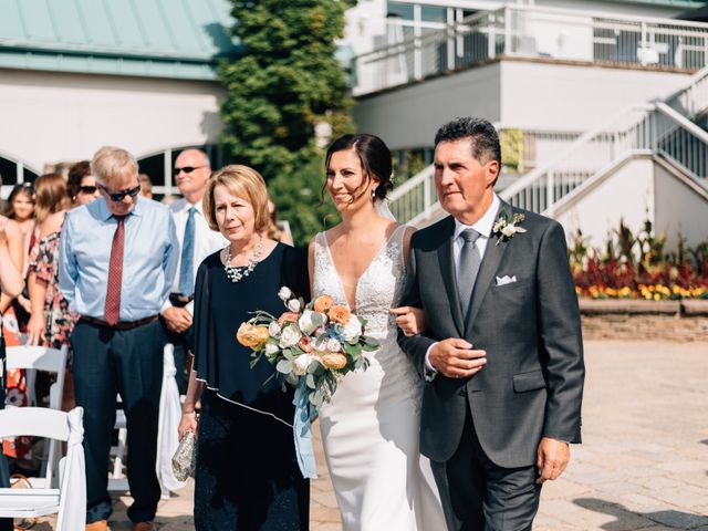 Jordan and Tara's wedding in Wallace, Nova Scotia 52