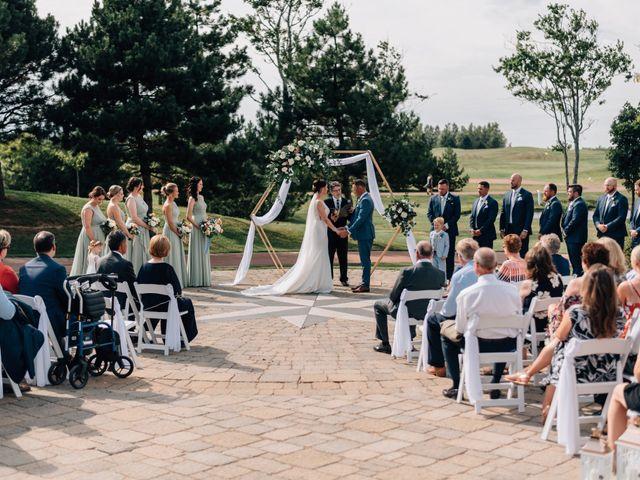 Jordan and Tara's wedding in Wallace, Nova Scotia 56