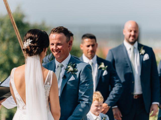 Jordan and Tara's wedding in Wallace, Nova Scotia 58