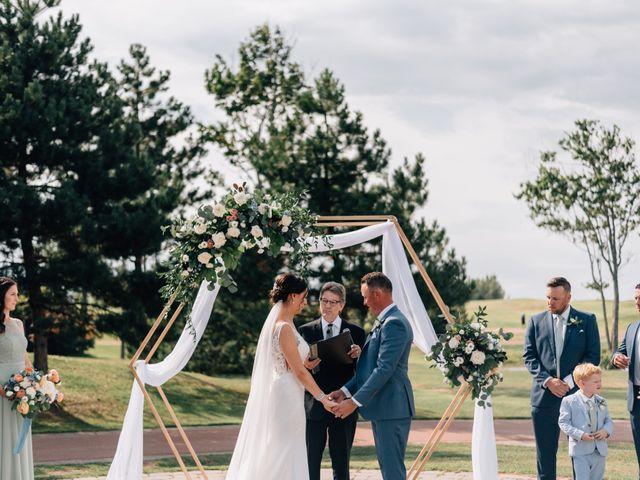 Jordan and Tara's wedding in Wallace, Nova Scotia 59