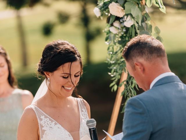 Jordan and Tara's wedding in Wallace, Nova Scotia 61