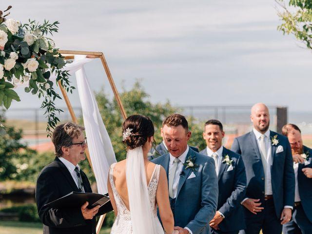 Jordan and Tara's wedding in Wallace, Nova Scotia 63