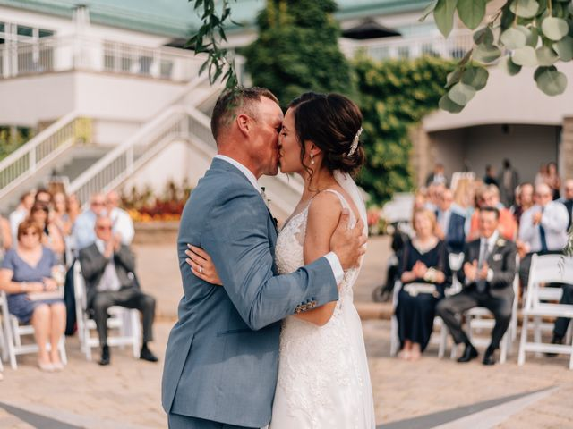 Jordan and Tara's wedding in Wallace, Nova Scotia 65