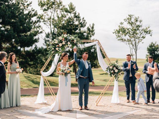 Jordan and Tara's wedding in Wallace, Nova Scotia 66