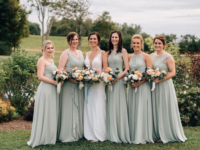 Jordan and Tara's wedding in Wallace, Nova Scotia 67