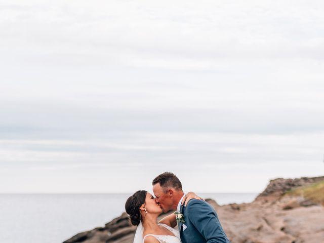 Jordan and Tara's wedding in Wallace, Nova Scotia 73