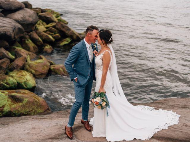 Jordan and Tara's wedding in Wallace, Nova Scotia 74