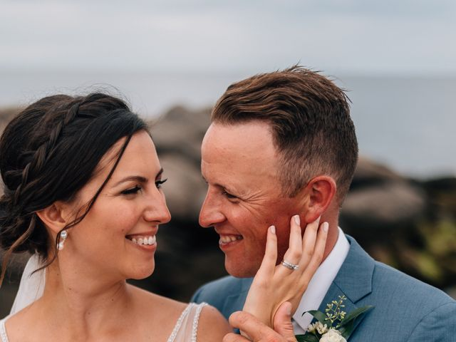 Jordan and Tara's wedding in Wallace, Nova Scotia 77