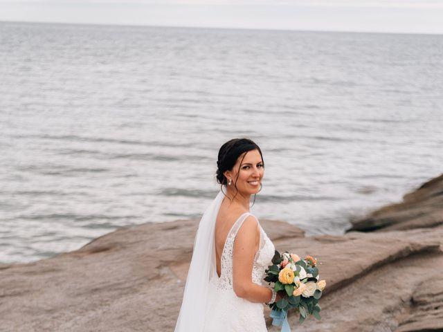 Jordan and Tara's wedding in Wallace, Nova Scotia 79