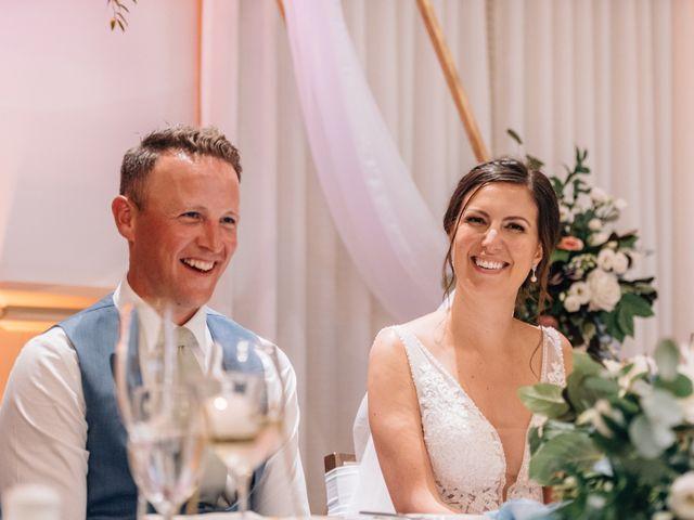 Jordan and Tara's wedding in Wallace, Nova Scotia 87