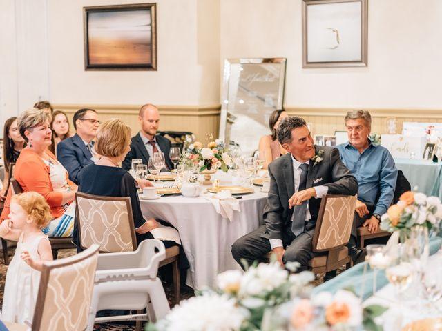 Jordan and Tara's wedding in Wallace, Nova Scotia 92