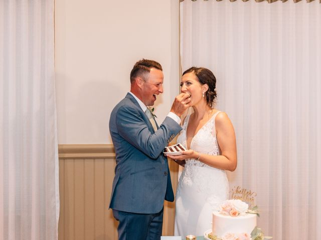 Jordan and Tara's wedding in Wallace, Nova Scotia 94