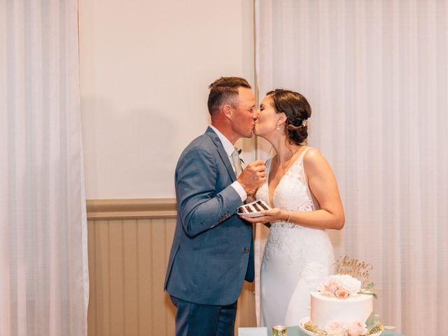 Jordan and Tara's wedding in Wallace, Nova Scotia 95