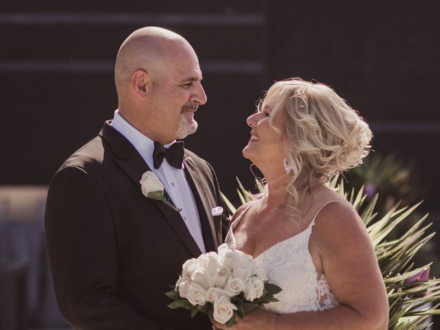Dan and Jane's wedding in Toronto, Ontario 17