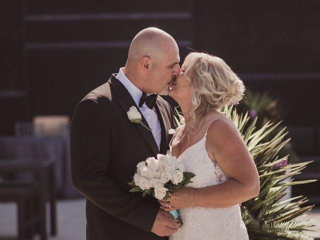 Dan and Jane's wedding in Toronto, Ontario 18