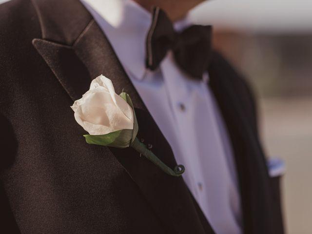 Dan and Jane's wedding in Toronto, Ontario 27
