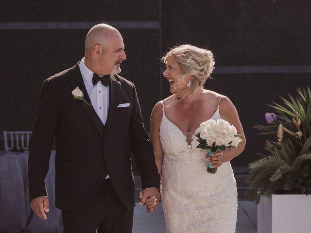 Dan and Jane's wedding in Toronto, Ontario 29