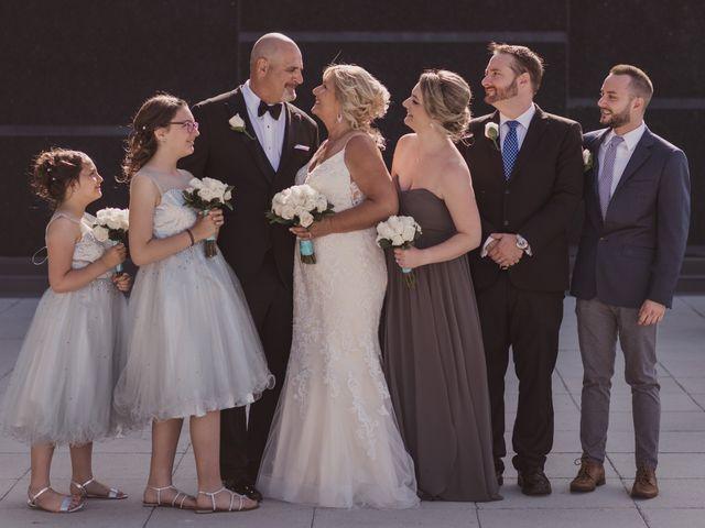 Dan and Jane's wedding in Toronto, Ontario 31